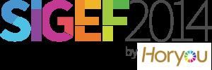 logo_SIGEF_RVB_byhoryou