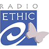 radio-ethics-partner-sigef