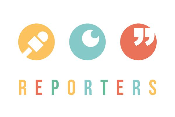 Reporters_Projects_SIGEF