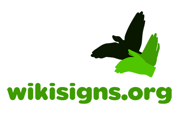 wikisigns_project_sigef