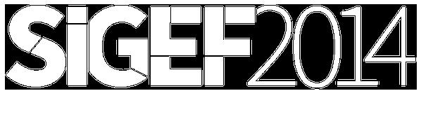 logo_SIGEF_RVB