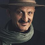 Reza_speaker_sigef
