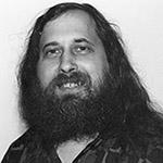Richard_Stallman_personality_sigef