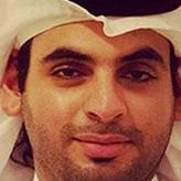 mohammed_ghazzawi_speaker_sigef