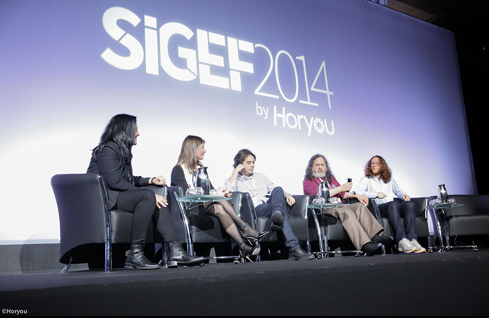 2014_10_22_SIGEF_GENEVE_PHOTOCALL_5D_LAID_509