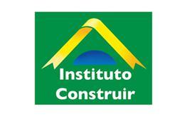 Instituto Construir