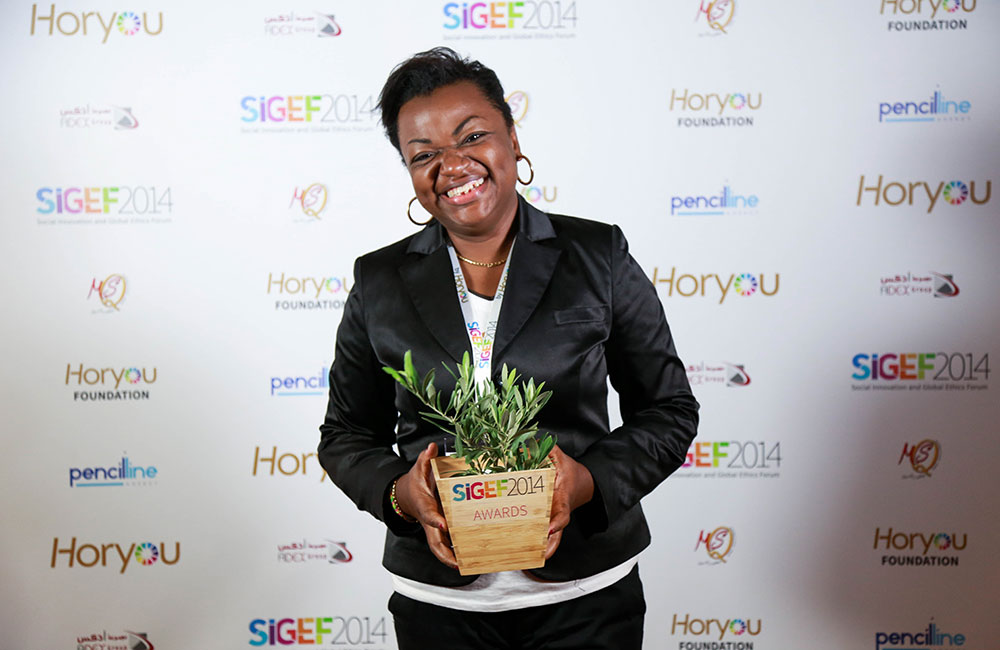 SIGEF-2014-Awards-Claire---Social-Inclusion