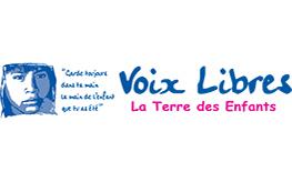 Voix Libres