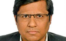 M.Z.A. Bhuiyan