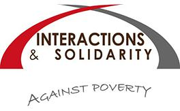 Interactions & Solidarity