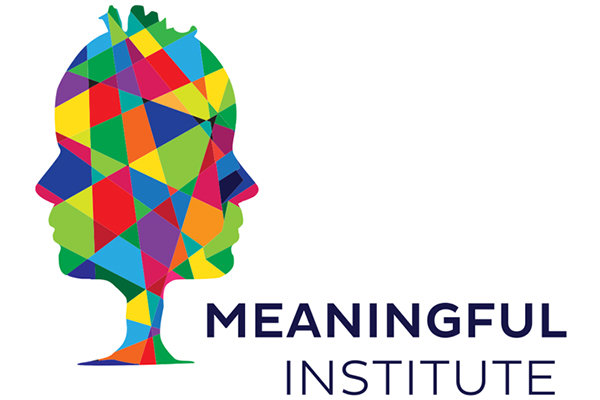 meaningul-institute_projects_sigef